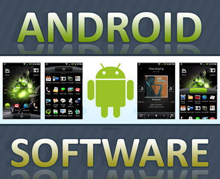 android multi tool 1.02 b free download